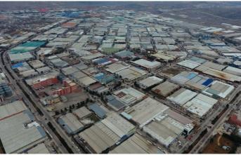 Bursa'da 6 ayda 28 fabrika açıldı