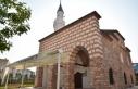 600 yıllık Kefensüzen Camii küllerinden doğdu
