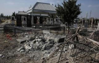 Dr. Fatma Sarıaslan: Ermenistan İşgale Son Vermeli